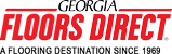 Georgia Floors Direct logo